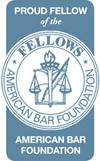 ABF-emblem-100x161