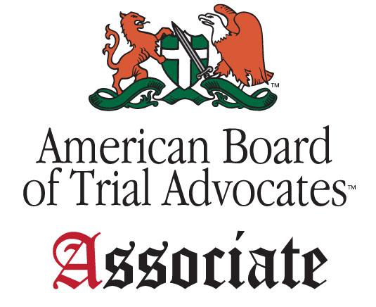 ABOTA-Associate