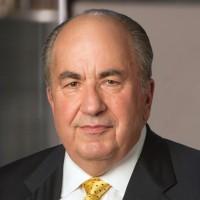 Michael A. Albert