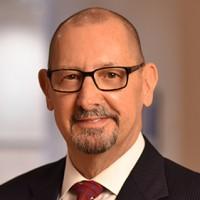 Alvin L. Emch