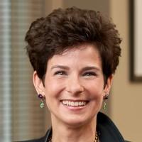 Angela L. Freel