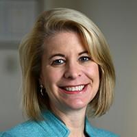 Elizabeth B. Elmore