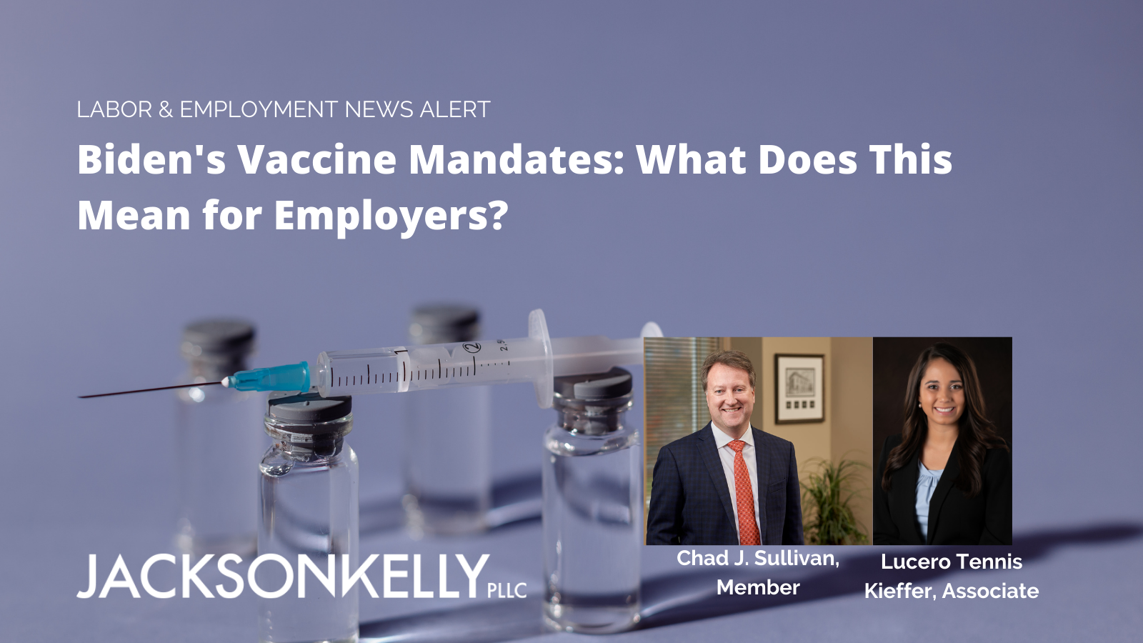 Bidens-Vaccine-Mandates-What-Does-This-Mean-for-Employers