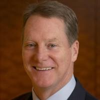 Brian R. Swiger
