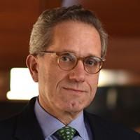 Charles W. Loeb Jr.