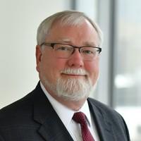 Charles D. Dunbar