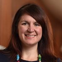 Danielle M. Waltz