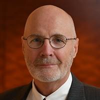 David A. Barnette