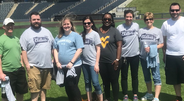 Day-of-Caring-2018-Morgantown