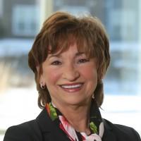 Diana L. Wann