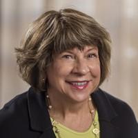 Ellen S. Cappellanti
