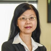 Francesca Tan