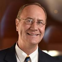 Gregg D. Bernaciak