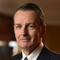 John Philip Melick
