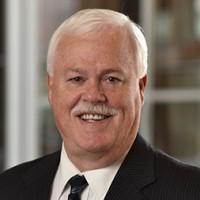 Kenneth E. Tawney