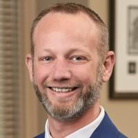 Kevin M. Halter