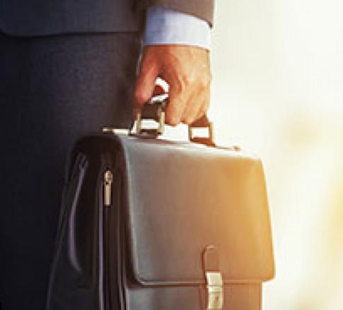 Wv Supreme Court Enforces Arbitration Agreement In Employment Case
