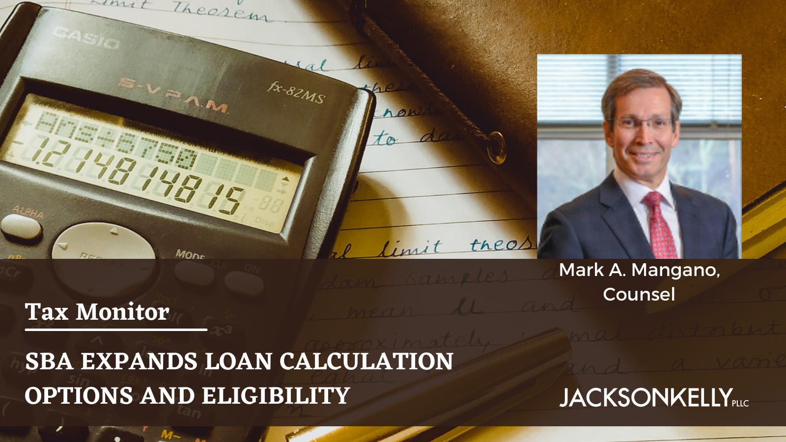 Loan-Calculation