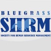 Bluegrass SHRM