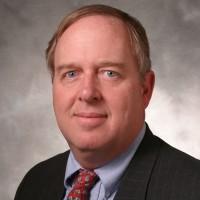 John A. Mairs