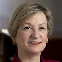 Marcia Allen Broughton