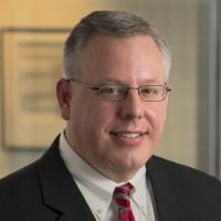 Mark H. Dellinger