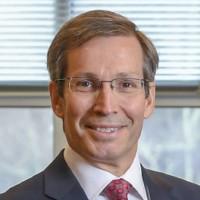 Mark A. Mangano