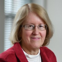 Martha M. Nepa Hall