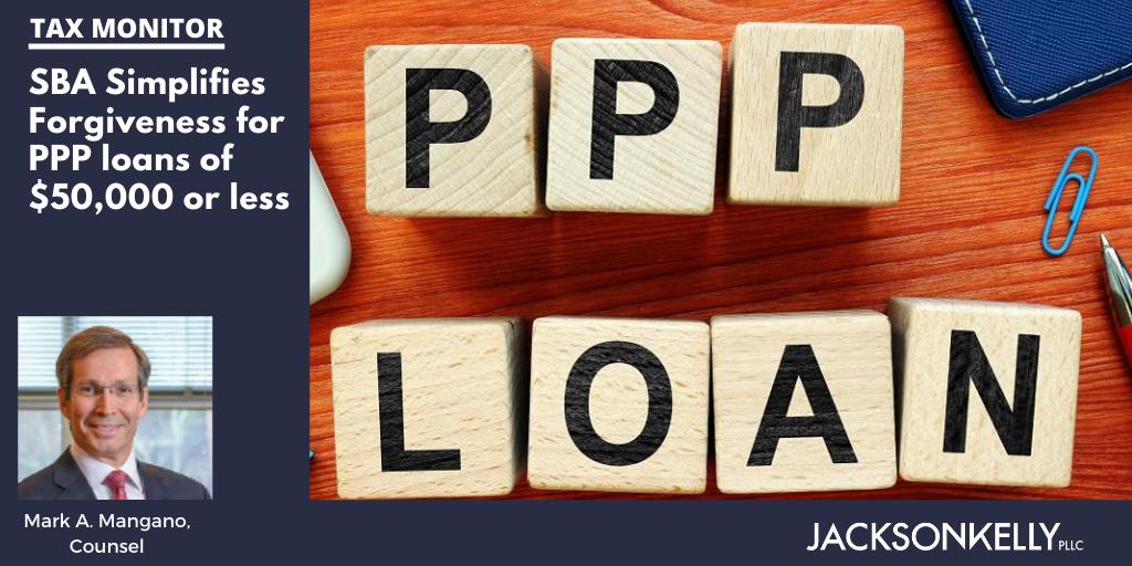 PPP Loans