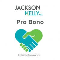 Pro Bono Initiatives