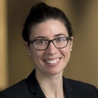 Rebecca G. M. Krehbiel