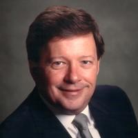 George E. Roeder III