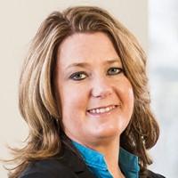 Sandra K. Zerrusen