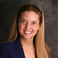 Kathy L. Snyder