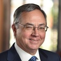 Stephen N. Chambers
