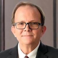 Stephen J. Hensen