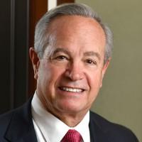 Steve M. LaCagnin