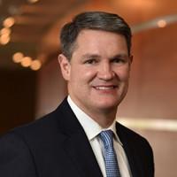 Steven M. Condaras