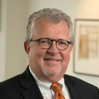 Timothy E. Huffman