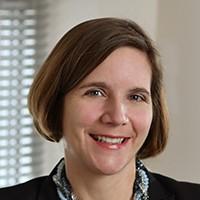 Wendy G. Adkins
