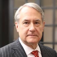 Blair M. Gardner