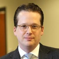 Daniel R. Michelmore
