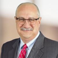 Eric J. Hulett