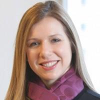 Erin R. Vuljanic