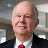 Jeffrey J. Yost