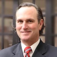 Marc D. Fine