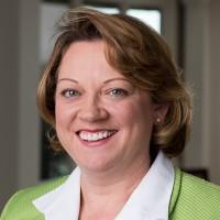 M. Jane Brannon