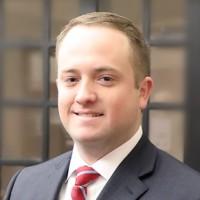 Nathan A. Dewan