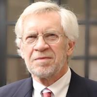 R. Steven Krohn