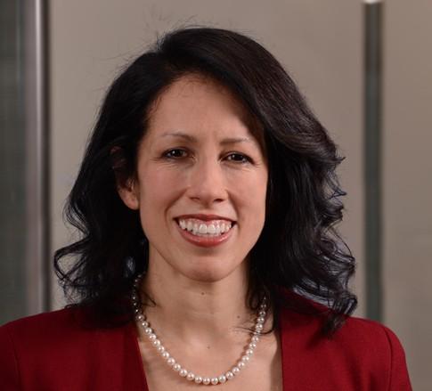 Victoria E  Edwards - Denver, CO Litigation Attorney